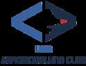 UEM Aeromodelling Club